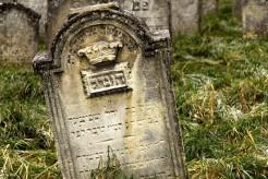 Online Vortrag: Den Toten Namen geben