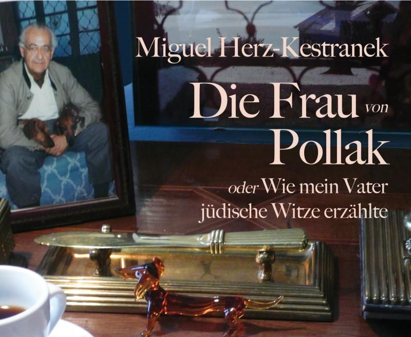 Jüdischer Witz - Ein Abend mit Miguel Herz-Kestranek