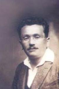 Gerschon Schoffmann