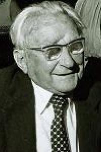 Isidor Preminger