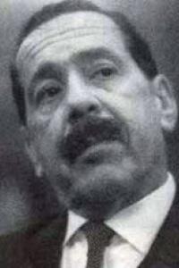 Kurt David Brühl