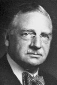 Univ.-Prof. Dr. Otto Loewi