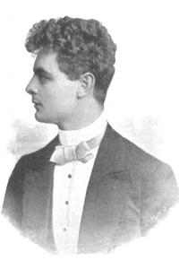 Eugen Székely