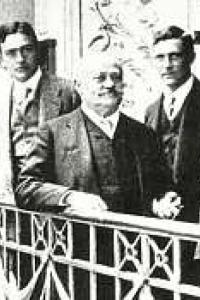 Hermann Öhler